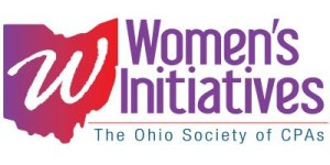 Women's Initiatives